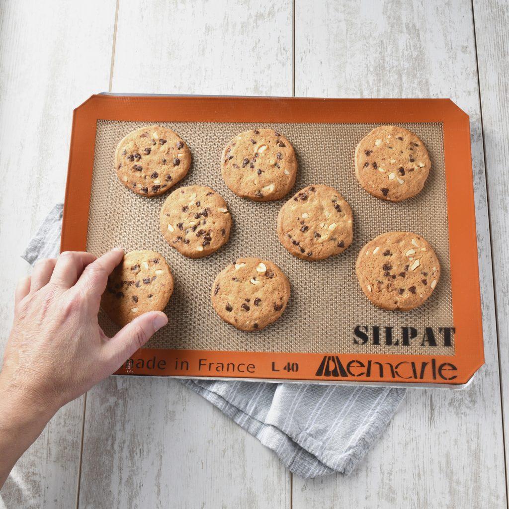Toile de cuisson SILPAT® à 9,90€ !