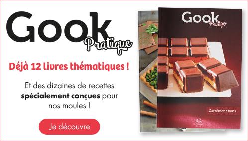 Voir les livres Gook Pratiques